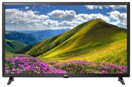 Телевизор LG 32LJ610U
