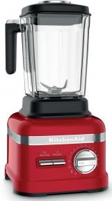Блендер KitchenAid ARTISAN Power Plus 5KSB8270