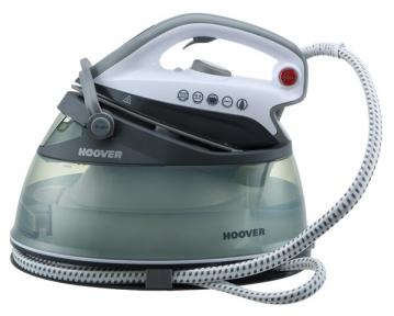 Утюг с парогенератором HOOVER PRB2500B011