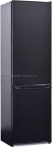 Холодильник NORD NRB 110 232