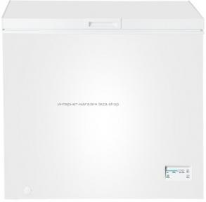 Морозильный ларь ATLANT M-8020-100
