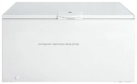 Морозильный ларь AVEX CFL-510