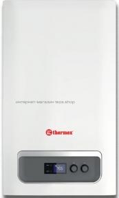 Газовый котёл THERMEX Xantus HM24