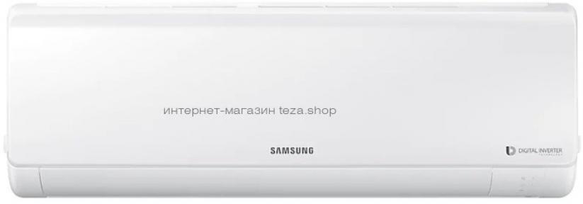 Сплит-система Samsung AR09RSFHMWQNER