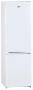 Холодильник BEKO RCSK 310M20W