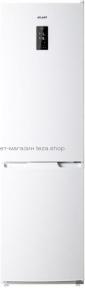 Холодильник ATLANT ХМ 4421-009-ND