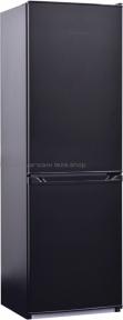Холодильник NORD NRB 119 232