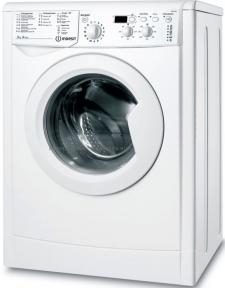 Стиральная машина Indesit IWSD 5085