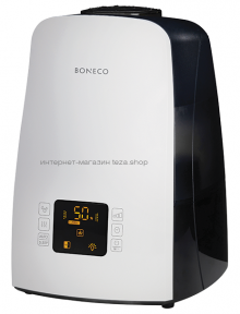 Увлажнитель воздуха Boneco U650 white