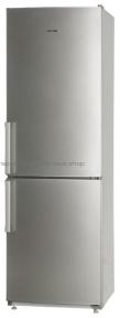 Холодильник ATLANT ХМ 4421-080-N
