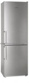 Холодильник ATLANT ХМ 4426-080-N