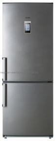 Холодильник ATLANT ХМ 4521-080-ND