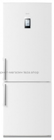 Холодильник ATLANT ХМ 4524-000-ND