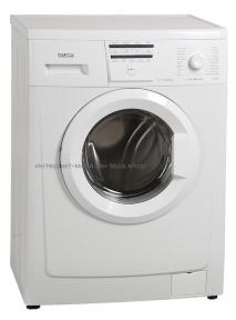 Стиральная машина ATLANT СМА-50С81-000