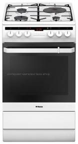 Комбинированная плита HANSA FCMW68040