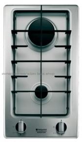 Газовая варочная поверхность HOTPOINT-ARISTON 7HDK 20S IX/HA