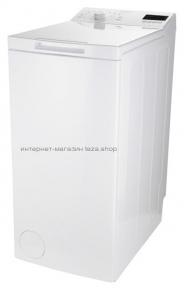 Стиральная машина HOTPOINT-ARISTON WMTF 501 L CIS