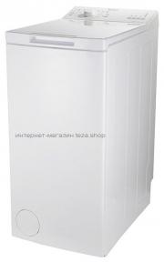 Стиральная машина HOTPOINT-ARISTON WMTL 501L CIS