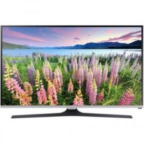 Телевизор SAMSUNG UE40J5510