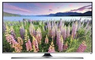 Телевизор SAMSUNG UE55J6200