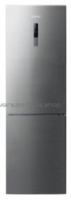 Холодильник SAMSUNG RL53GTBMG