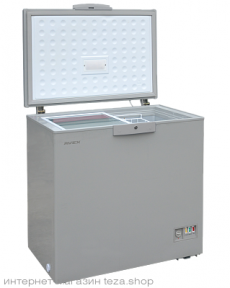 Морозильный ларь AVEX CFS 250 GS