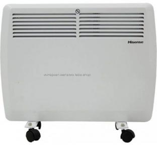 Электрический конвектор HISENSE ND15-44J