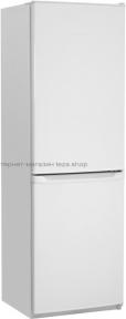 Холодильник NORD NRB 119NF 032