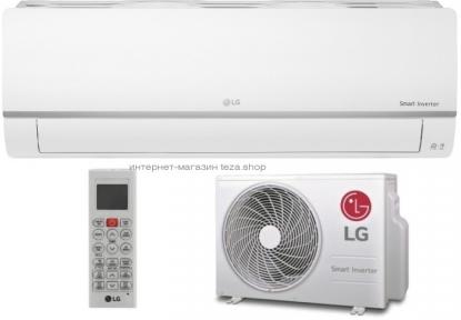 Сплит-система LG PM09SP