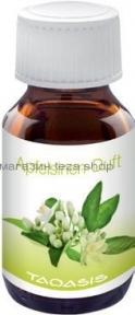 Ароматическая добавка Апельсиновый аромат (Apfelsinen-Duft)
