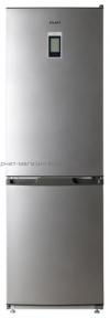 Холодильник ATLANT ХМ 4421-069-ND