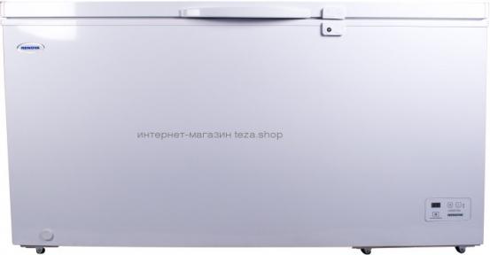 Морозильный ларь RENOVA FC-520S