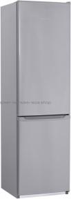 Холодильник NORD NRB 110 332