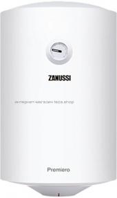 Водонагреватель ZANUSSI ZWH/S 50 Premiero