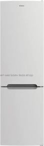 Холодильник CANDY CCRN 6200W
