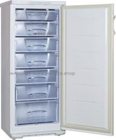 Морозильная камера Бирюса 146