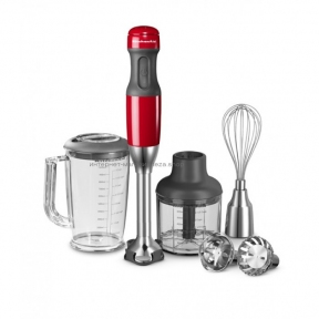 Блендер KitchenAid ARTISAN 5KHB2571EER красный