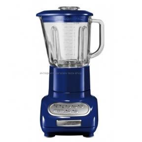 Блендер KitchenAid ARTISAN 5KSB5553EBU синий