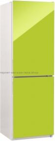 Холодильник HIBERG NRG 110 642