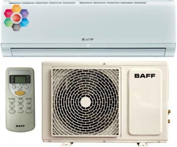 Сплит-система BAFF AC-12 Star