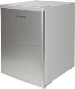 Холодильник AVEX RF-70S
