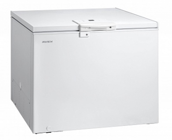 Морозильный ларь AVEX CFL-300