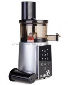Соковыжималка RAWMID Dream Juicer Modern JDM-80