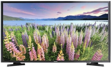 Телевизор SAMSUNG UE40J5200