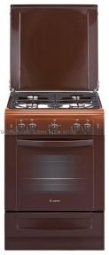 Газовая плита Gefest 6100-02 0010