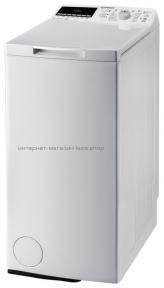 Стиральная машина Indesit ITW E 61052 G (RF)