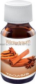 Ароматическая добавка Зимняя мечта (Wintertraum)