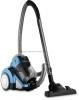 Пылесос ARTEL VCC 0220 blue