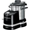 Процессор кулинарный KitchenAid Artisan 5KCF0104EOB черный