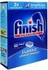 Таблетки для посудомоечных машин FINISH Powerball Classic 60шт